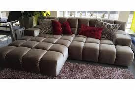 sofa bretz uncategorized ehrfürchtiges bretz sofa gebraucht gebraucht