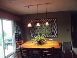 Fluorescent Light Kitchen Kitchen Fashionably Kitchen Table Lighting For Kitchen
