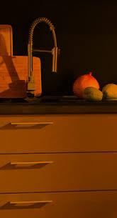 evier cuisine bricoman evier et meuble sous évier cuisine bricoman