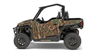 green camo jeep 2018 camouflage buyer u0027s guide u2013 utv action magazine