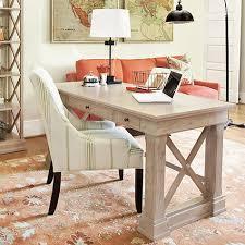 Designer Home Office Furniture Uk Designer Office Furniture Choosing The Best Furniture With