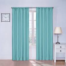 curtains and drapes window shades blackout best light blocking