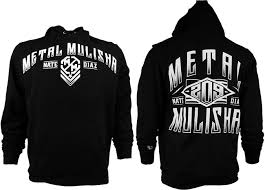 metal mulisha black friday metal mulisha nate diaz hoodie