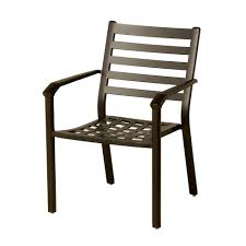 hanamint westfield dining chair outdoor furniture sunnyland