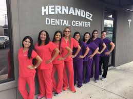 our san antonio office san antonio dentist san antonio dental