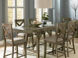 used dining room table and chairs for sale used ashley furniture ashley furniture collections 2006 used dining
