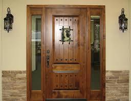 Door Styles Exterior Doors By Decora Country Exterior Wood Entry Door