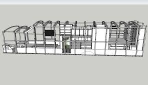 school bus floor plan planning your school bus conversion layout