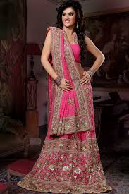 marriage dress for indian dresses for wedding naf dresses