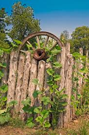 entrancing 70 rustic garden decorating decorating inspiration of