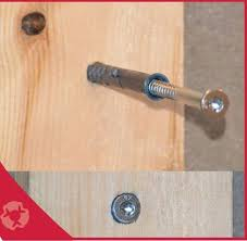 anchor wood expandet anchors and fixings eta approved expandet esi xtreme