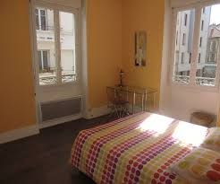 location chambre grenoble location appartement 2 pièces grenoble 38000 354300