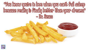 quotes about fall food these valentine u0027s day quotes prove your bae doesn u0027t have to be a