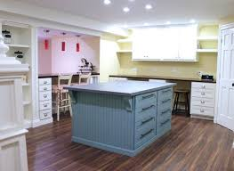 blue and yellow kitchen ideas grey and yellow kitchen medium size of kitchen cabinet designs and