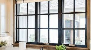 kitchen window blinds ideas kitchen window blinds ideas photogiraffe me