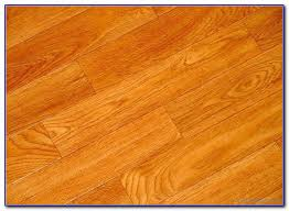 best way to clean bamboo laminate floors flooring home design