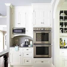 kitchen microwave ideas kitchen pantry microwave design ideas