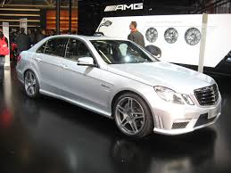 mercedes e63 amg wiki file mercedes e63 amg front view jpg wikimedia commons