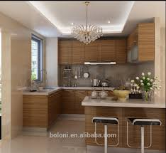 metallic kitchen cabinets metal kitchen cabinets sale wholesale kitchen cabinet suppliers