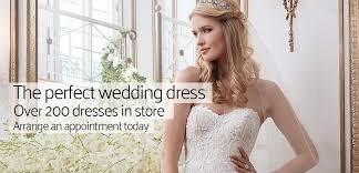 Wedding Dresses Liverpool Bridal Gowns At Puure Bride In Lymm Cheshire Warrington Serving