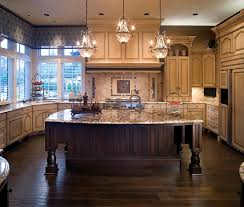 Cost To Remodel Kitchen by 10 Kitchen Design Mistakes To Avoid Remodeling