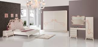Light Purple Bedroom Bedroom Good Classy Bedroom Decoration Using Black And Light