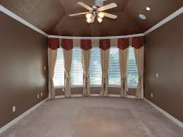 home design astounding vaulted ceiling ideas with recessed