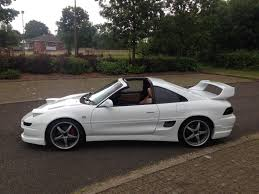 modded street cars toyota mr2 gt nicely modified custom no swap px ebay toyota