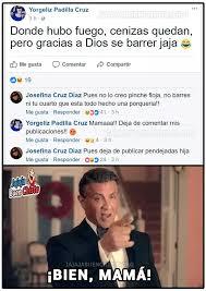 Mama Meme - bien mamá meme by memi2001 memedroid