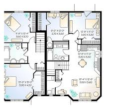 mother in law house plans mother in law houses plans small mother in law house plans guest house floor plans