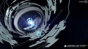 luniere vortex