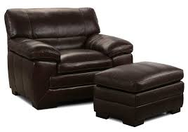 furniture benchcraft forsan nuvella queen sofa sleeper by simon