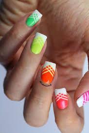 photo ongles gel les 10 meilleures idées de la catégorie ongles en gel uv sur