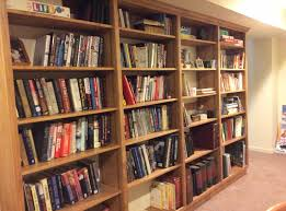 Custom Bookcase Cecil County Bookcases Elkton Custom Bookcases Rising Sun Harford