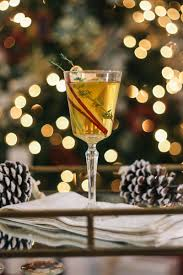 christmas cocktails recipes 7 christmas cocktail recipes to try discover