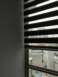 the window blinds singapore blog