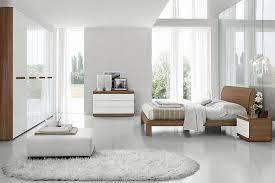 chambre bois blanc chambre a coucher en bois blanc mzaol com