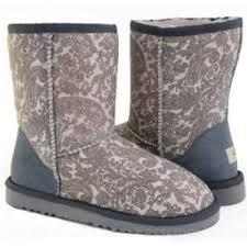 ugg australia sale nl ugg boots ugg boots te koop