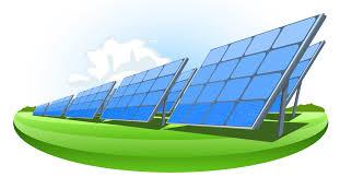 solar power what can a 200 watt solar panel power best 200 watt solar panel