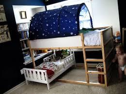 best 25 ikea bunk bed ideas on pinterest ikea bunk beds kids