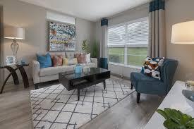 Fau Livingroom University Of Central Florida Ucf Housing Uloop