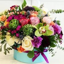 flower delivery chicago ranunculus flower delivery in chicago send ranunculus flowers in