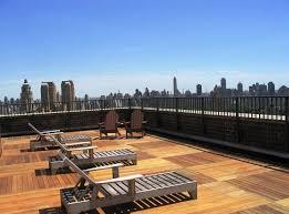 rooftop deck design outdoor garden breathtaking rooftop deck design ideas with
