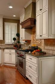 kitchen design virginia 60 best sub zero u0026 wolf appliances images on pinterest wolf