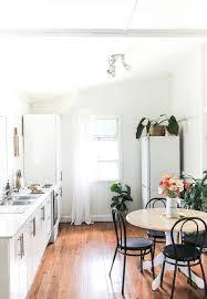 kitchen ideas decorating kitchen ideas kitchen decorating best of 50 simply apartment