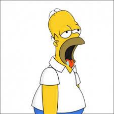Homer Simpson Meme - create meme simson simson homer simpson the simpsons