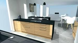 peindre une cuisine en bois meubles de cuisine en bois brut a peindre awesome peindre un