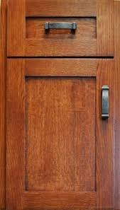 shaker style door cabinets oak shaker cabinet doors centralazdining