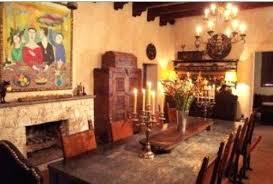 hacienda home interiors interiors design ideas colorful apartment modern interior