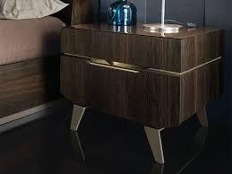 Alf Bedroom Furniture Collections Accademia Ck Bedroom Set Modern Italian Furniture Furnitalia